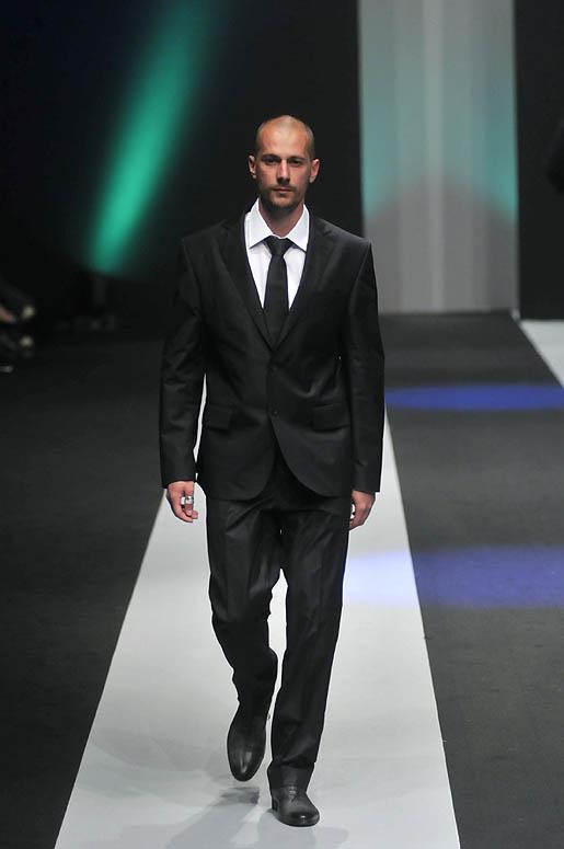 djt8374 29. Belgrade Fashion Week: 5. dan