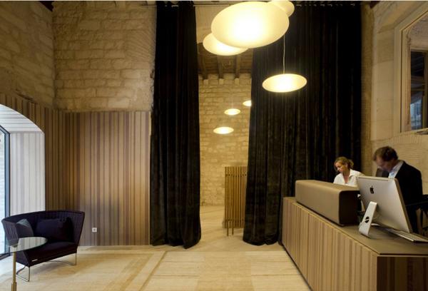 mercer 05 800x544 Mercer Hotel Barcelona: Kutak za vašu bajku