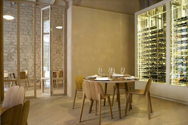 mercer 12 800x533 Mercer Hotel Barcelona: Kutak za vašu bajku