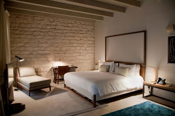 mercer 23 800x533 Mercer Hotel Barcelona: Kutak za vašu bajku