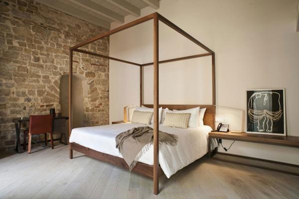 mercer 24 800x533 Mercer Hotel Barcelona: Kutak za vašu bajku