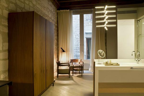 mercer 29 800x533 Mercer Hotel Barcelona: Kutak za vašu bajku
