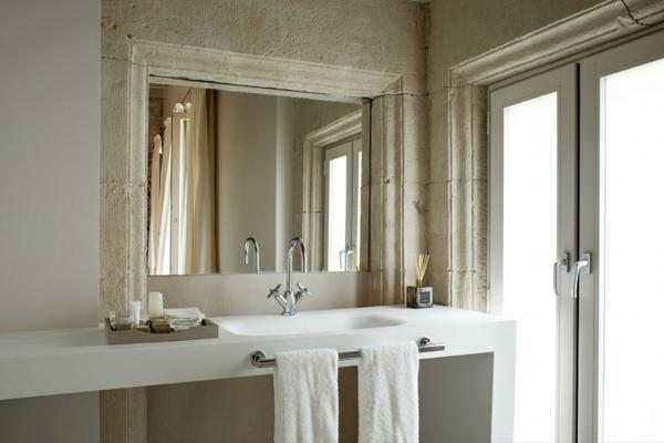 mercer 32 800x533 Mercer Hotel Barcelona: Kutak za vašu bajku