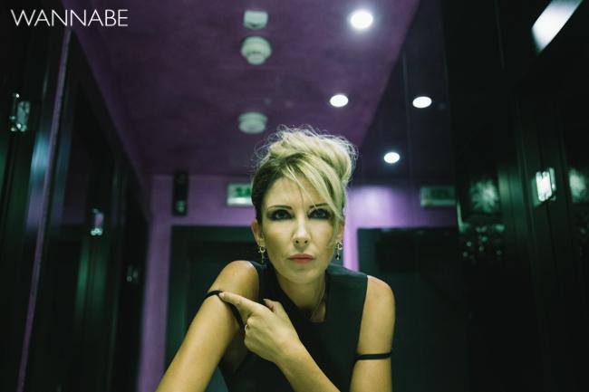 mila litvinjenko aura 51 Wannabe intervju: Mila Litvinjenko, vlasnica kompanije Aura