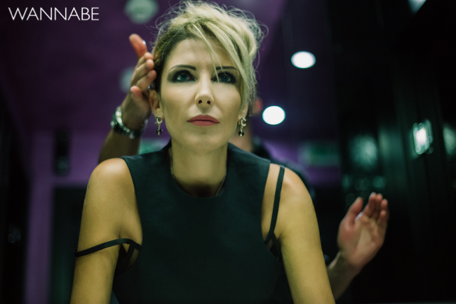 mila litvinjenko aura 61 Wannabe intervju: Mila Litvinjenko, vlasnica kompanije Aura
