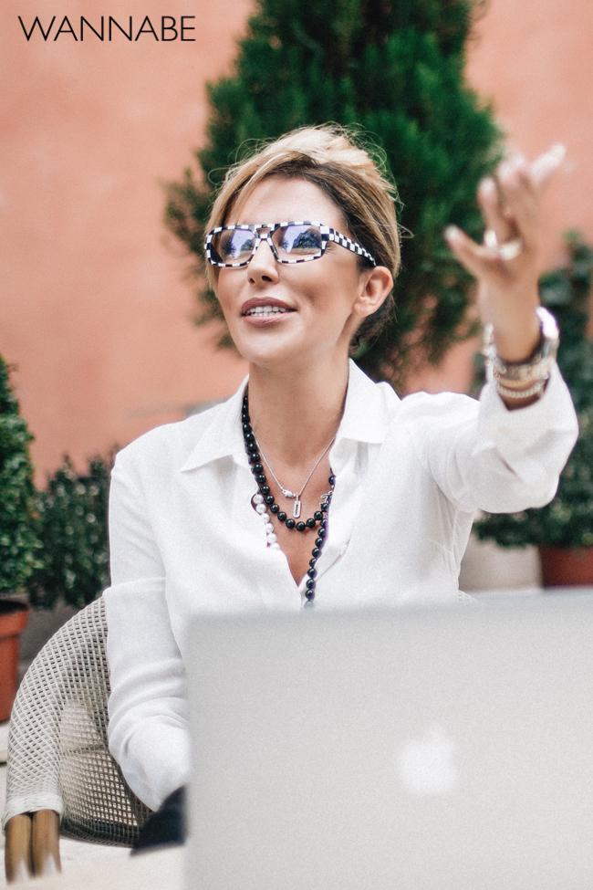 mila litvinjenko aura 91 Wannabe intervju: Mila Litvinjenko, vlasnica kompanije Aura