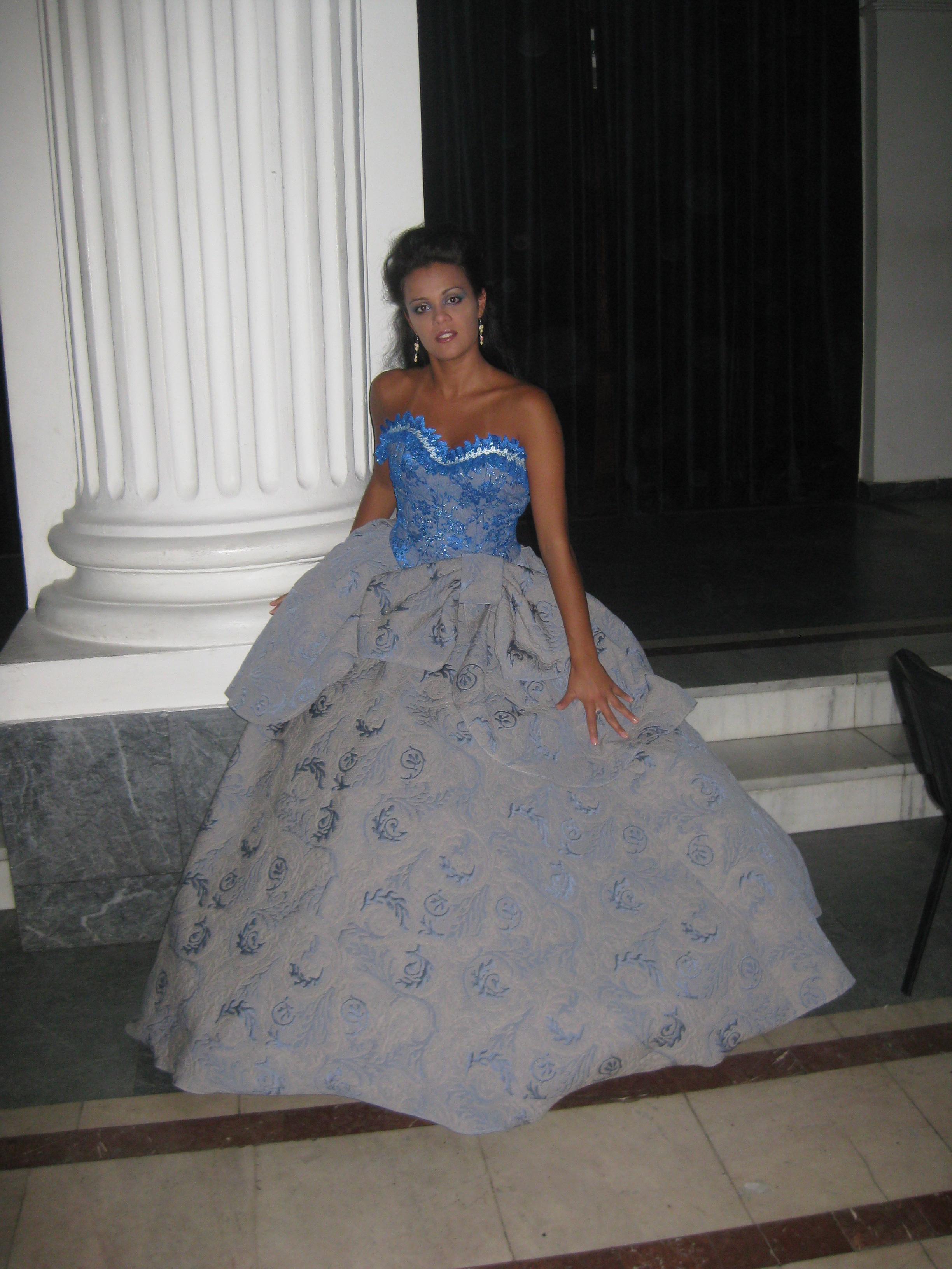 img 4095 Milena Miljković, modni kreator