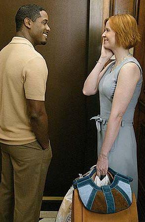 25437504 ep83 mir drleeds elevator Holivud kao inspiracija: poslovni stil