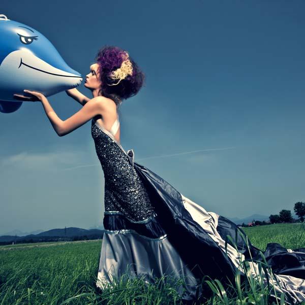 ampak delfin 3 Wannabe intervju: Miro Mišljen