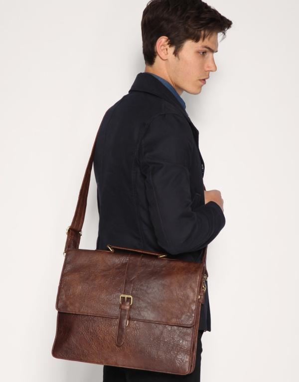0000575 Poslovna moda za muškarce