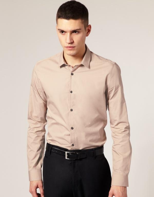 image1xxl22 Poslovna moda za muškarce