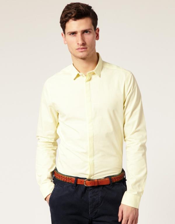 image1xxl44 Poslovna moda za muškarce