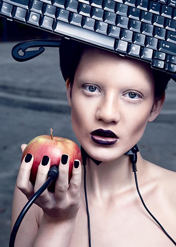 8 Modna fotografija Bojana Janjića