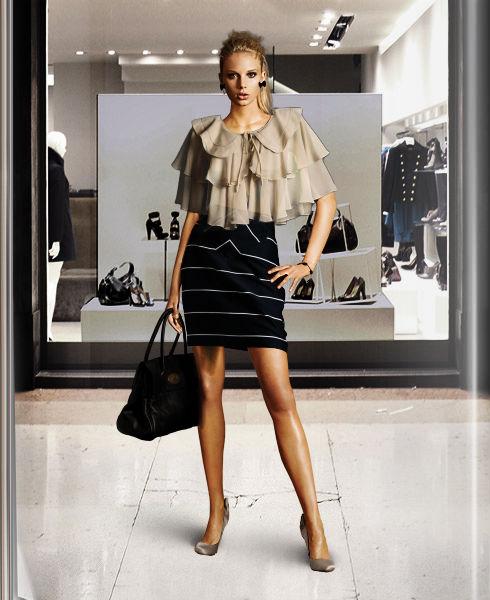 38cdf47e a681 499c b9d5 2e8210c63f2f Modni predlog: Fashion victim