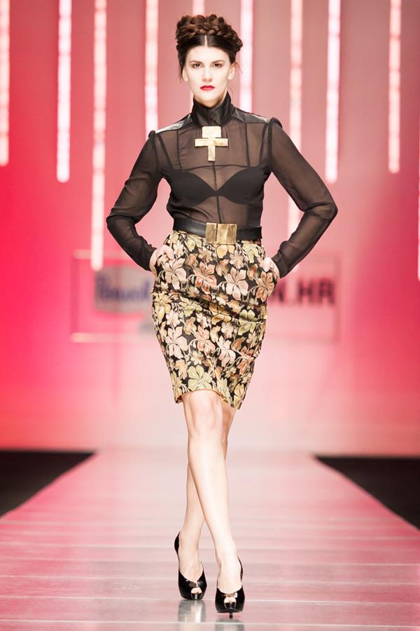img 9348 Modni zalogaj: Jovana Marković na Fashion HR
