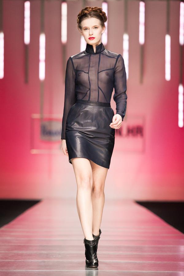 img 9386 Modni zalogaj: Jovana Marković na Fashion HR