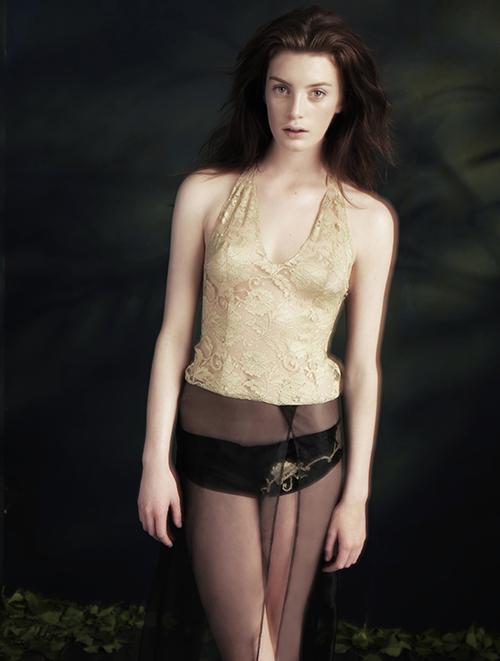 slika 03 Modnih pet minuta: Alice Bossman, slovenačka modna kreatorka