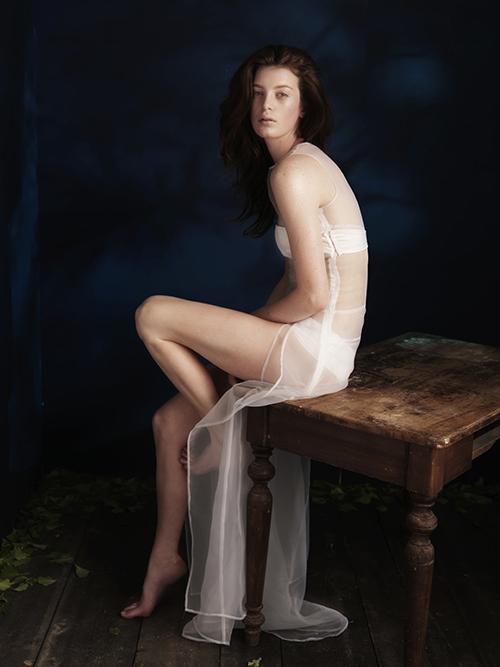 slika 04 Modnih pet minuta: Alice Bossman, slovenačka modna kreatorka