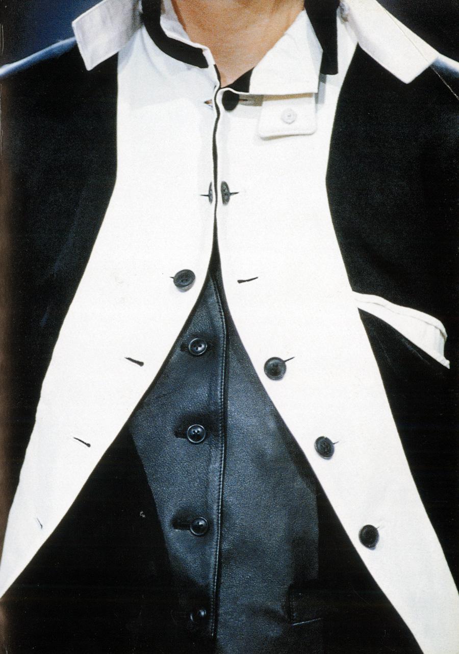 tumblr llzp8vhu6e1qbbjpeo1 1280 Mračni vizionar modne scene: Yohji Yamamoto