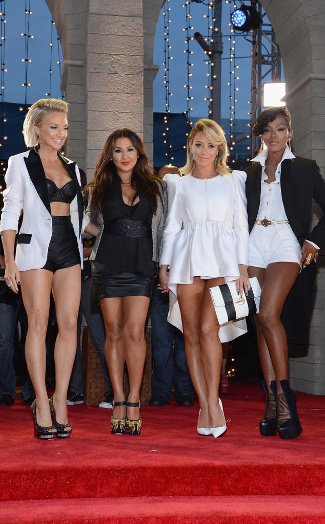 rs 634x1024 130825172126 634 danitykane cm  82513 Fashion Police: MTV Video Music Awards 2013