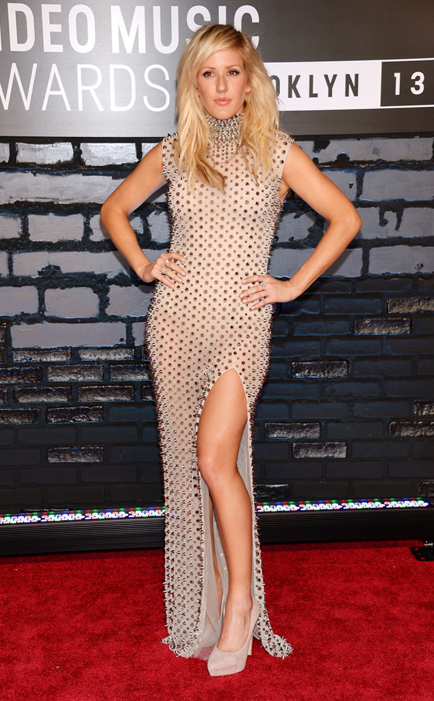 rs 634x1024 130825175415 634 ellie  cm  82513 copy Fashion Police: MTV Video Music Awards 2013