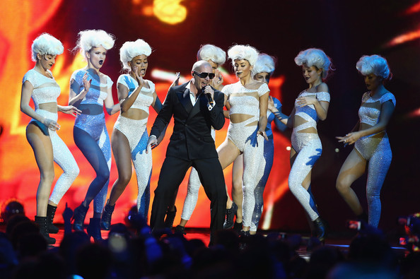 mtvemas2012showsewy4elexsel MTV EMA 2012: Zvezde, zvezdice i glamur