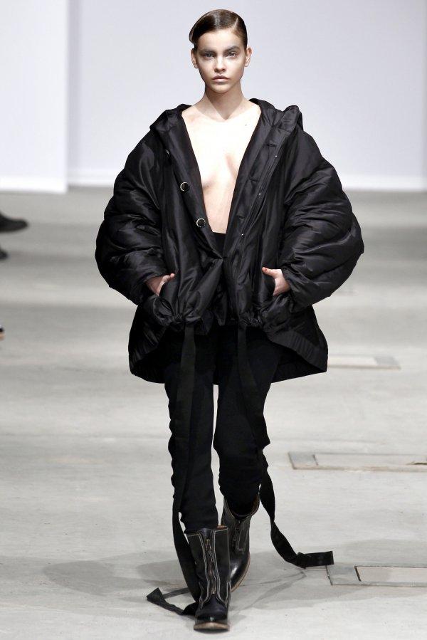 thimister Top 5 najmlađih manekenki koje osvajaju svetske modne piste