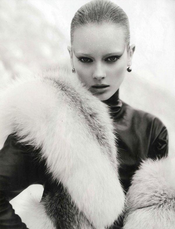 jac in numero 2010 0 Top 5 najmlađih manekenki koje osvajaju svetske modne piste
