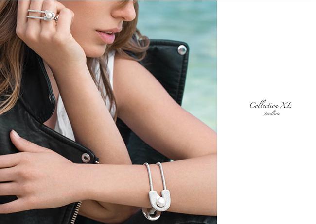 g7 Nova kolekcija nakita za Novu godinu