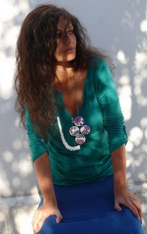 2 Saška Šašić, dizajner nakita