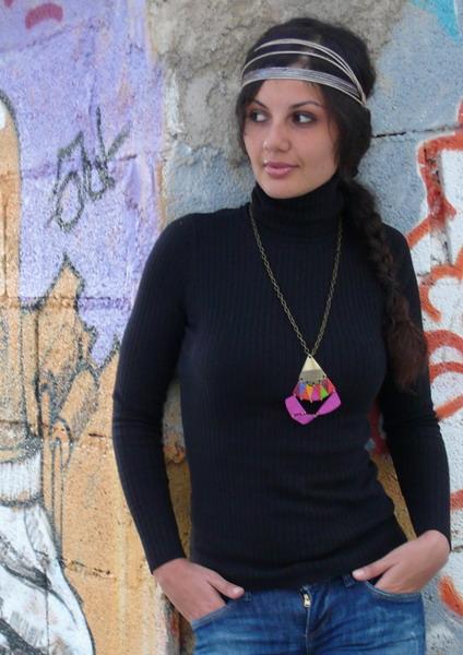 8 Saška Šašić, dizajner nakita