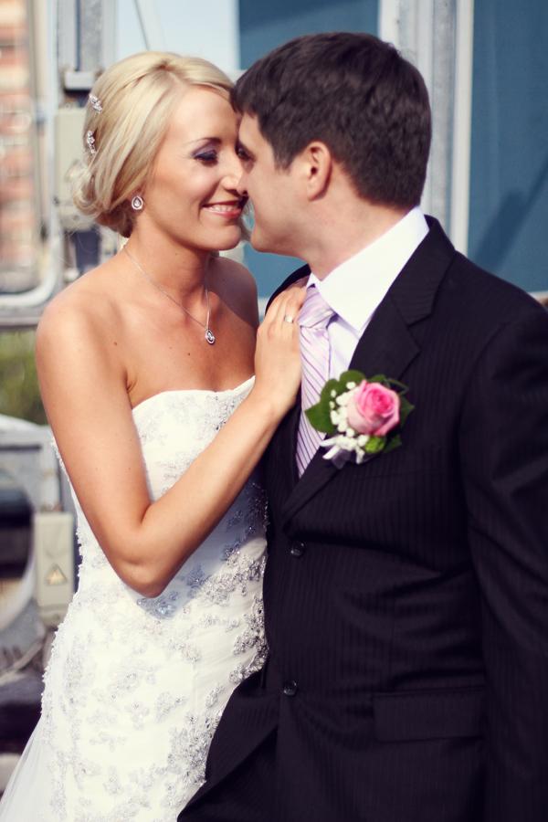 11 Naše venčanje: Jovana i Sava