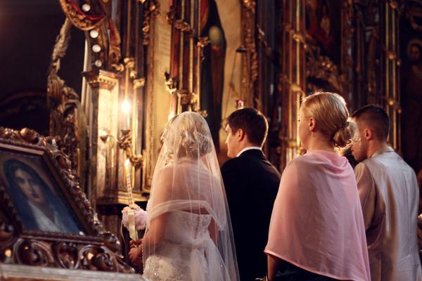 15 Naše venčanje: Jovana i Sava