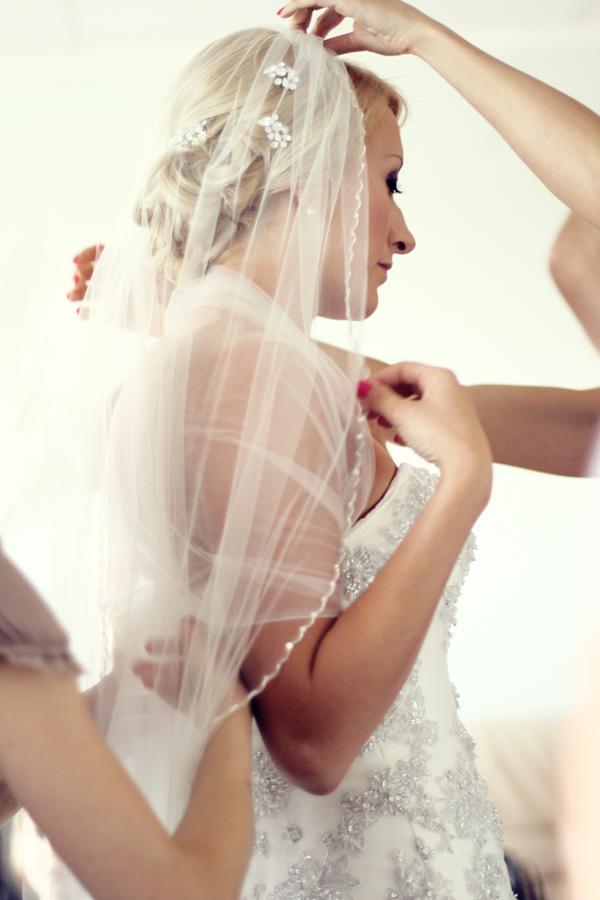 16 Naše venčanje: Jovana i Sava