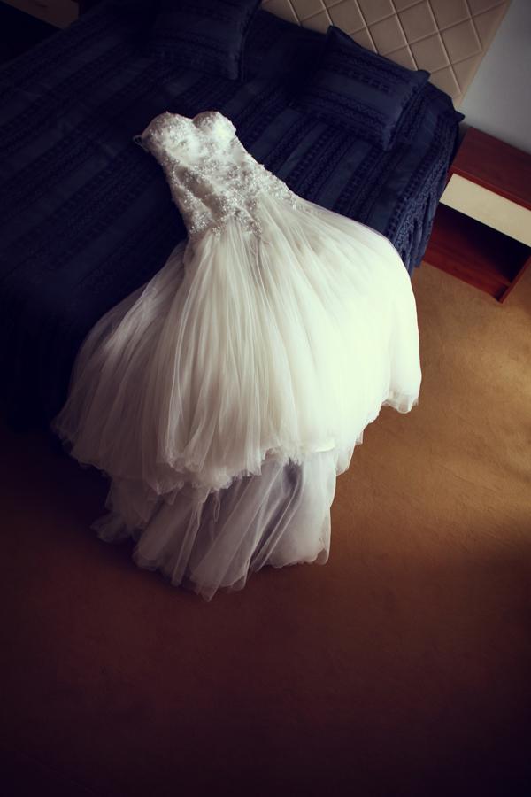 3 Naše venčanje: Jovana i Sava
