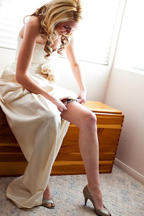 0058 ayala wedding Našminkaj me, obuci me, danas se udajem!