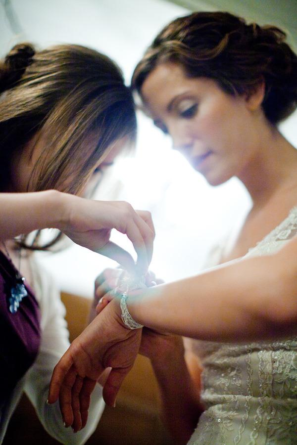 mallikasteve055 Našminkaj me, obuci me, danas se udajem!