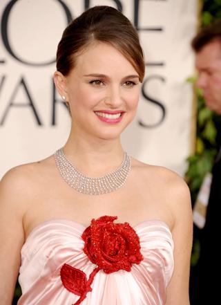 19 natalie portman Natalie Portman