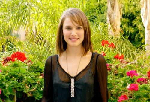 natalie portman 20070917 312693 Natalie Portman