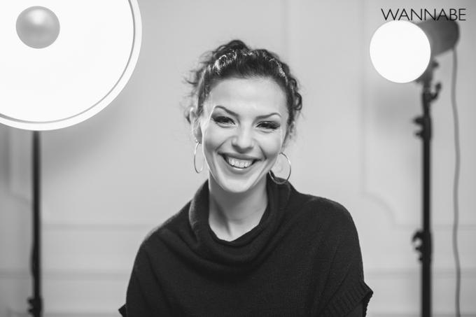 natasa belic2 Wannabe intervju: Nataša Belić, pole dance instruktorka