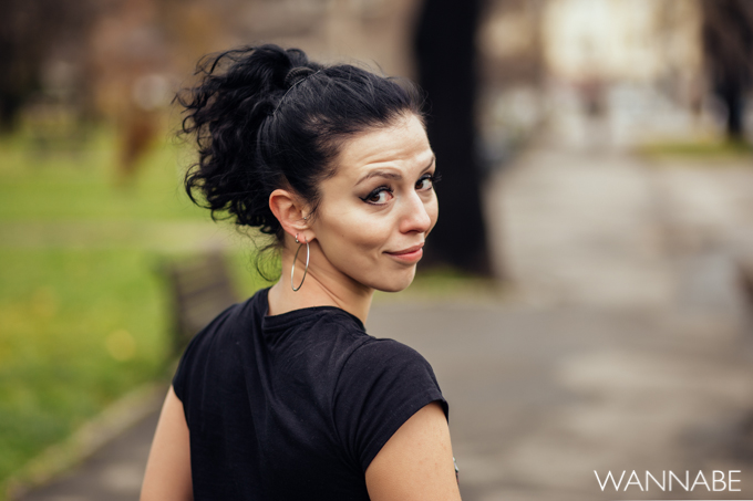 natasa belic7 Wannabe intervju: Nataša Belić, pole dance instruktorka
