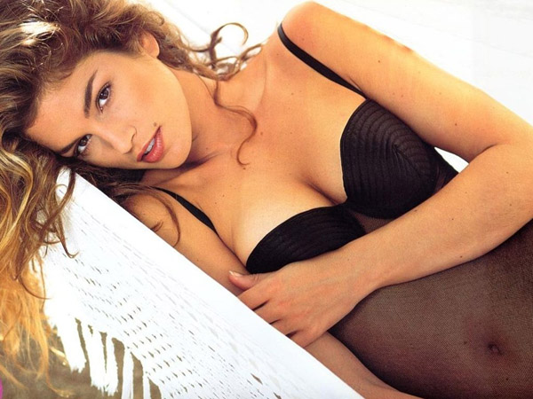 cindy crawford download free backgrounds wallpapers Neprolazna lepota: Cindy Crawford