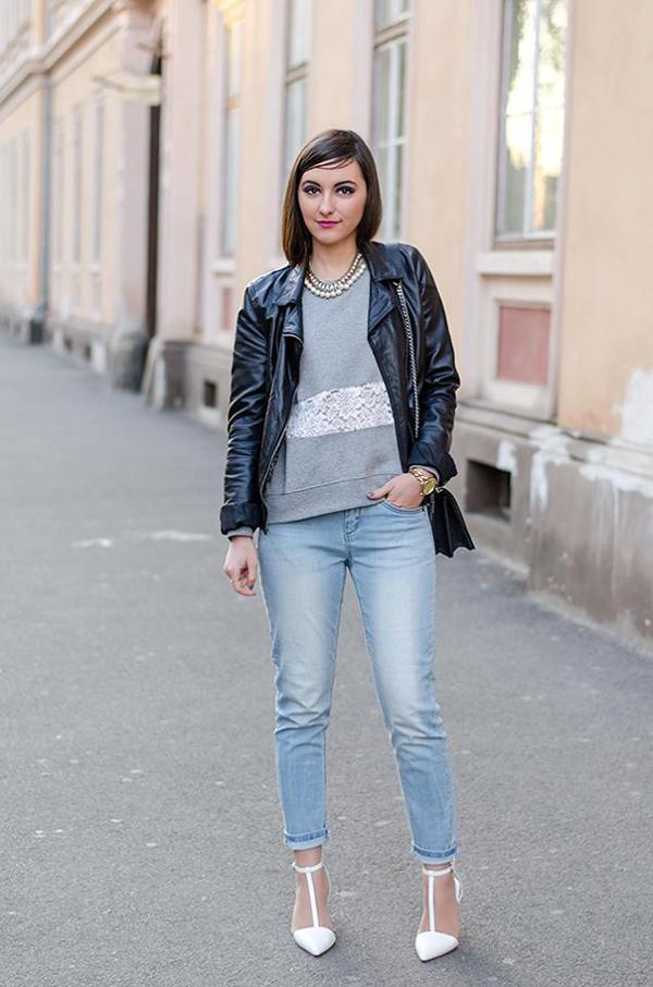 1526139 504521426328198 475715644 n Wannabe intervju: Nicoleta Parascan