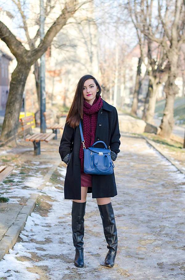 579244 501211233325884 1640035249 n Wannabe intervju: Nicoleta Parascan