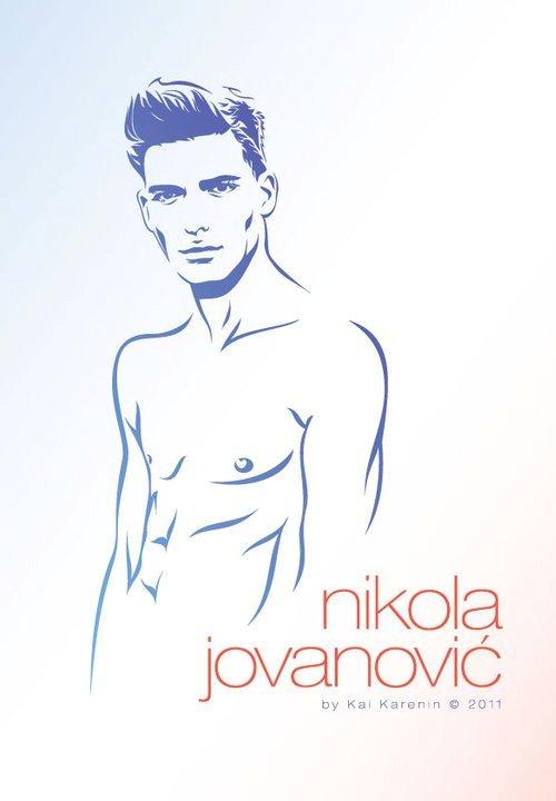 229379 2041603645914 1419021008 2387376 2260025 n Wannabe intervju: Nikola Jovanović