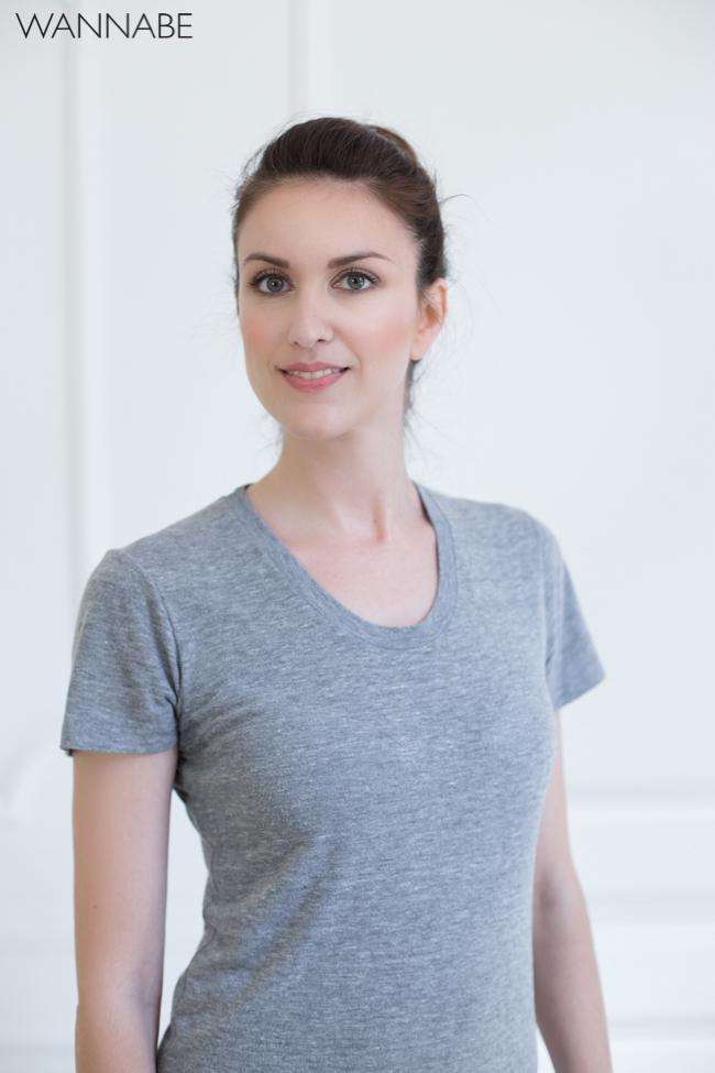 nina lazic joga wannabe magazine 8 Wannabe intervju: Nina Lazić, instruktorka joge