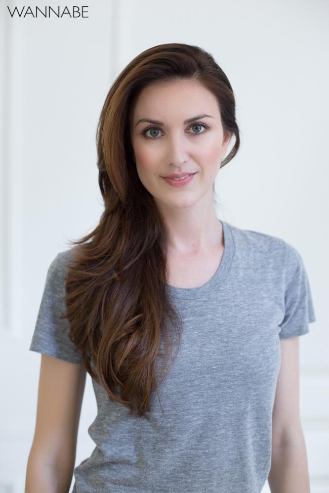 nina lazic joga wannabe magazine 9 Wannabe intervju: Nina Lazić, instruktorka joge