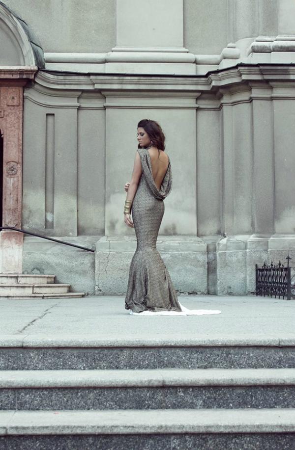 slika 6 Wannabe intervju: Nina Rajak