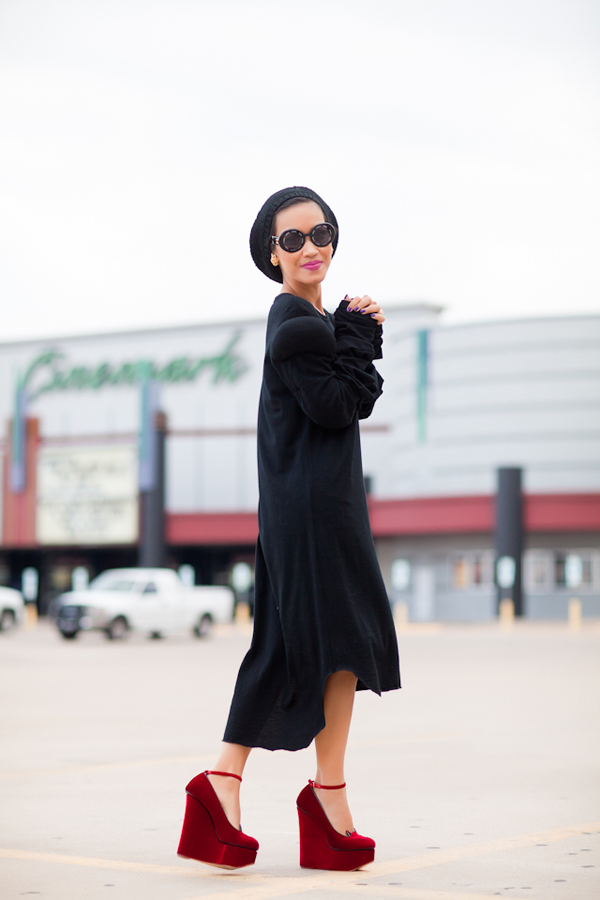 niniminie 9 Wannabe intervju: Nini Nguyen