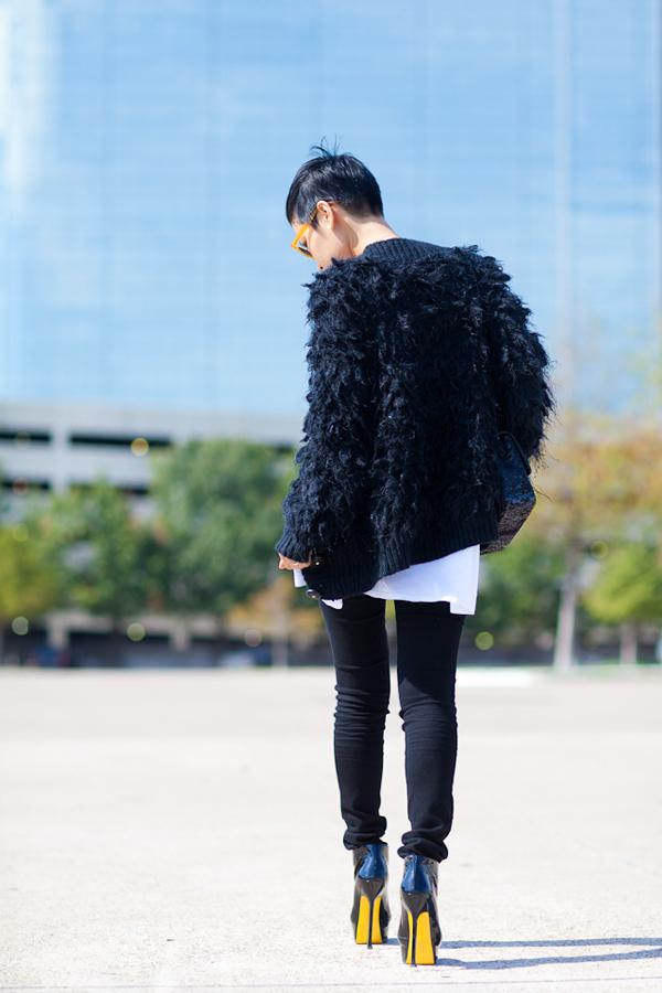 ninisweater101 1 Wannabe intervju: Nini Nguyen